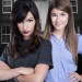 Fan Fiction Friday: 8 Carmilla Stories To Warm Your Misanthropic Heart