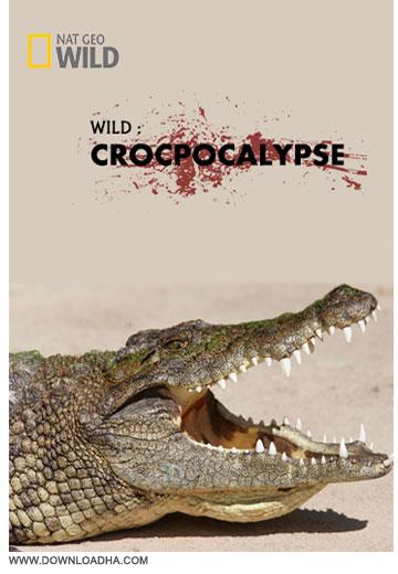 crocpocalypse