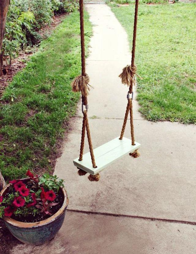 diy-backyard-ideas-4