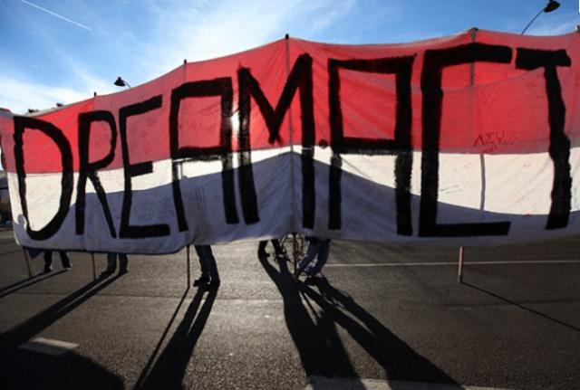 dream-act-banner