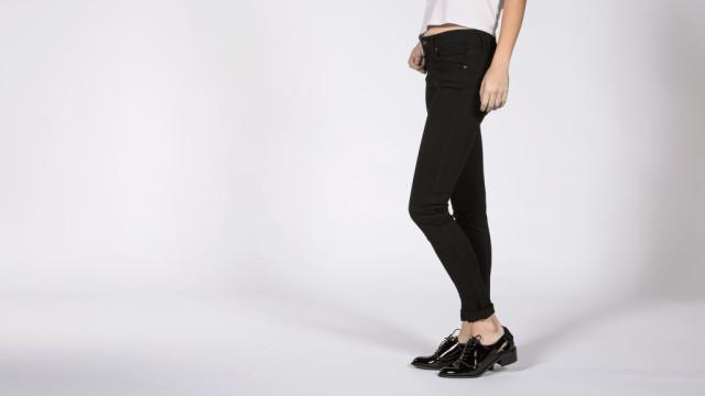 evan rachel would jeans