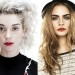 Annie Clark and Cara Delevingne Spotted Walking Next To Each Other Multiple Times