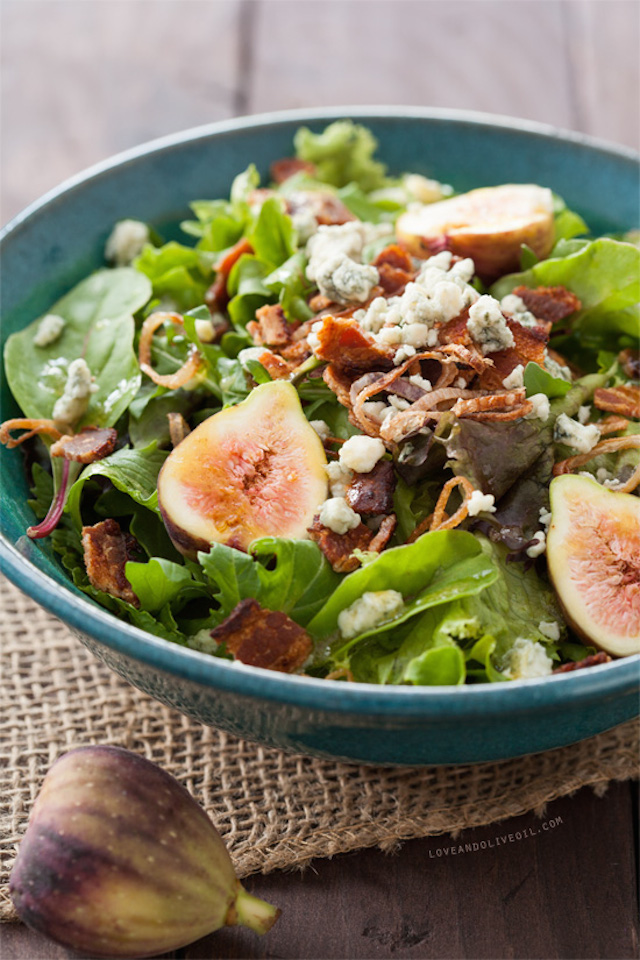 fig-blue-cheese-salad2