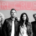 "Little Big Town's ""Girl Crush"" Isn't The Gal Pal Anthem Homophobes Seem To Think It Is"
