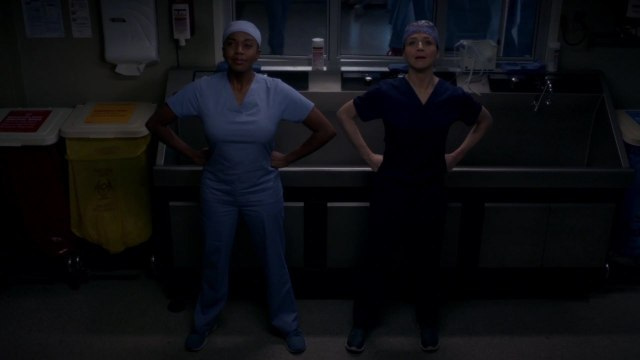 greys 1114 moving my hips like yeah