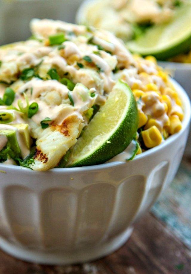 grilled-fish-taco-salad-no-wm