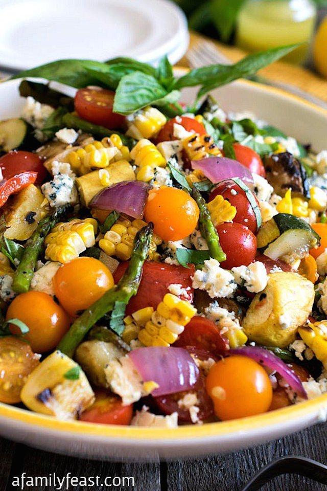 grilled-vegetable-salad2