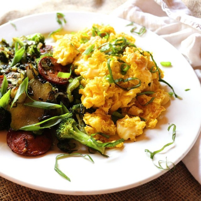 grown-scrambled-eggs