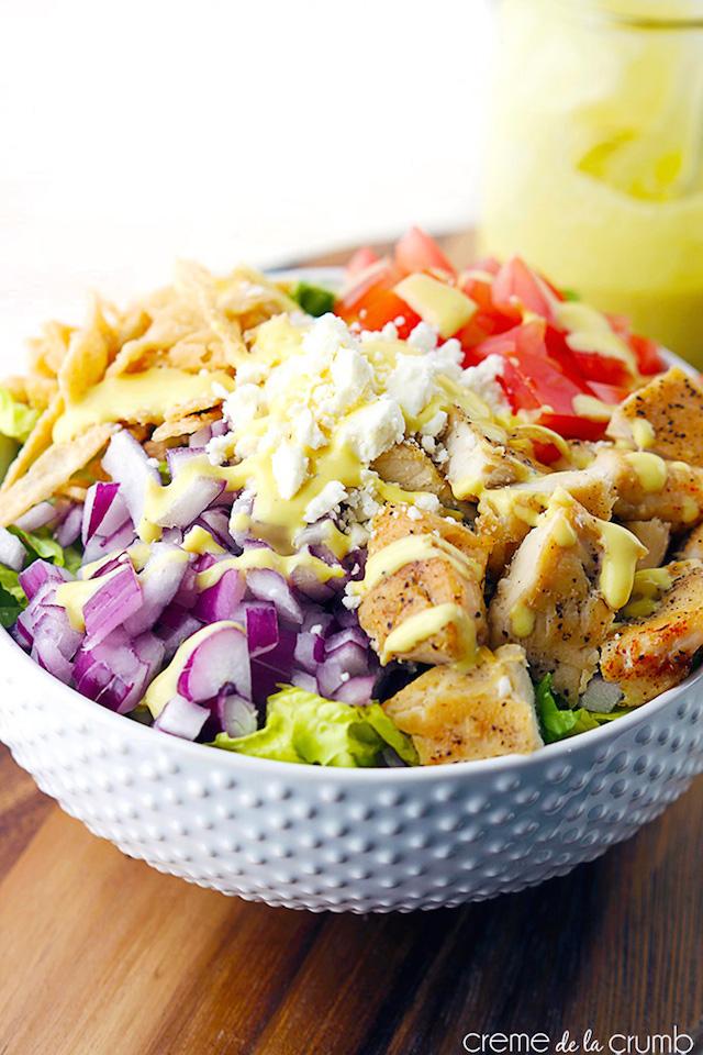 honey-mustard-chicken-salad-3b3