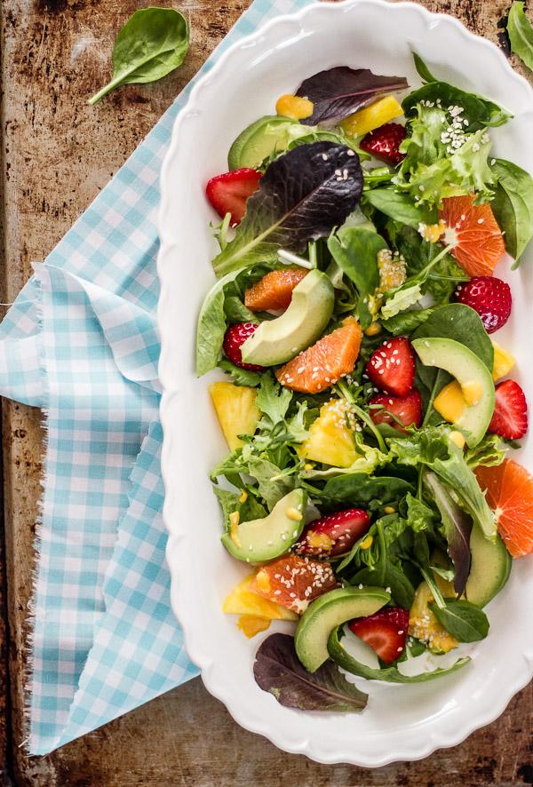 japanese-sunshine-salad-1-of-1