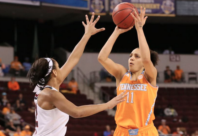 ladyvolsfeature