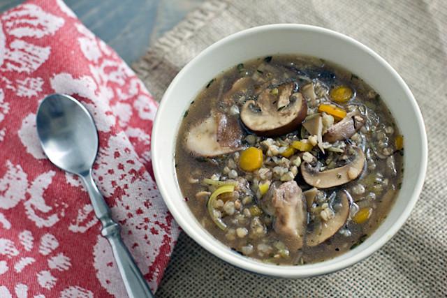 leek_and_wild_mushroom_stew_recipe