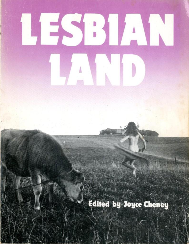 lesbian-land