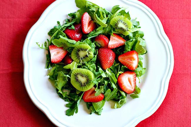 limefruitsalad11