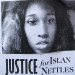 Arrest Made in Brutal Murder of Black Trans Woman Islan Nettles
