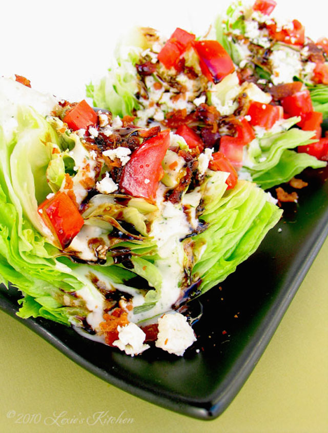 outback_wedge_salad_02_96