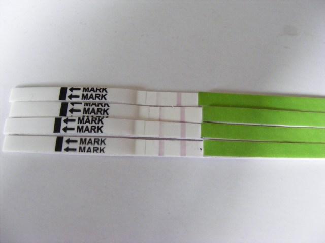 ovulationsticks