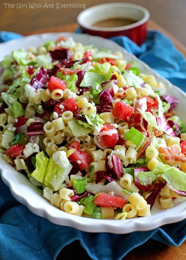 portillos-chopped-salad
