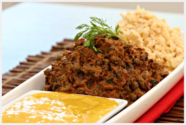 raw-food-recipe-curry-mushroom