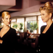 romy-and-micheles-high-school-reunion1