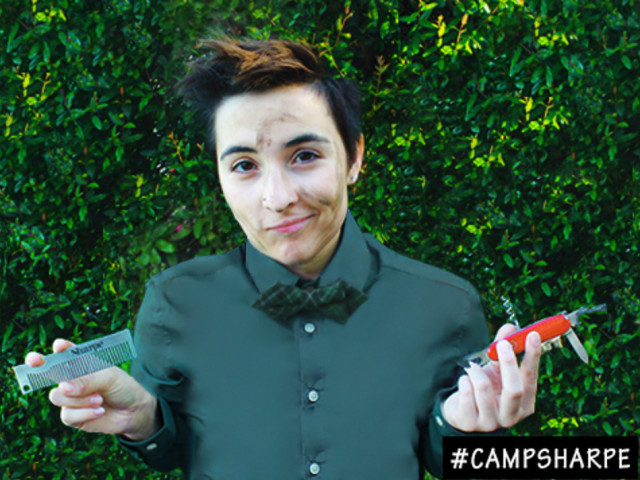 sharpe_campership_feature