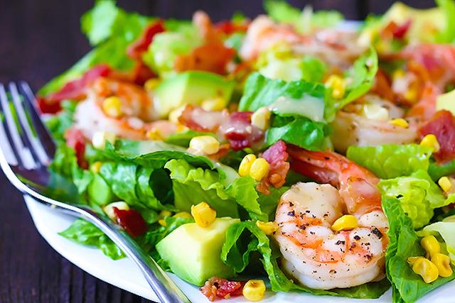 shrimp-avocado-roasted-corn-salad1