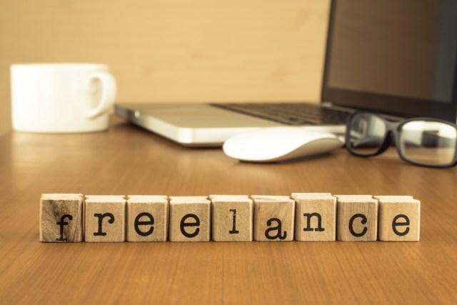 freelance-blocks