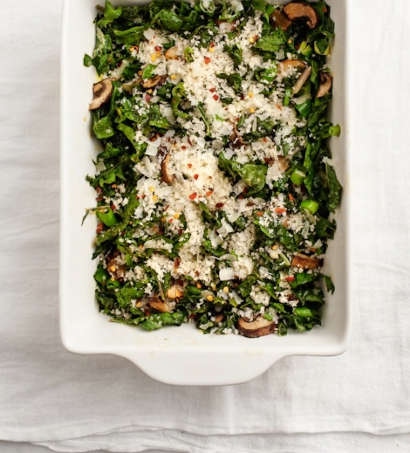spinach-and-egg