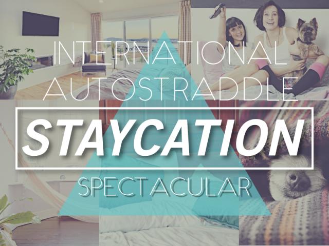 staycation-v3