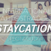 Let's Meet Up and Stay In: Autostraddle's International Staycation Spectacular is March 14!