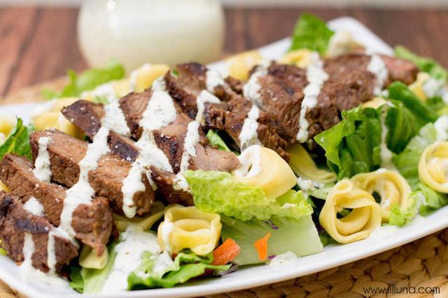steak-and-tortellini-salad-32