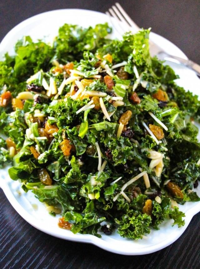 the-best-kale-salad-2-762x1024