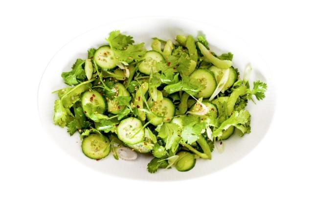 tiger-salad1-940x600