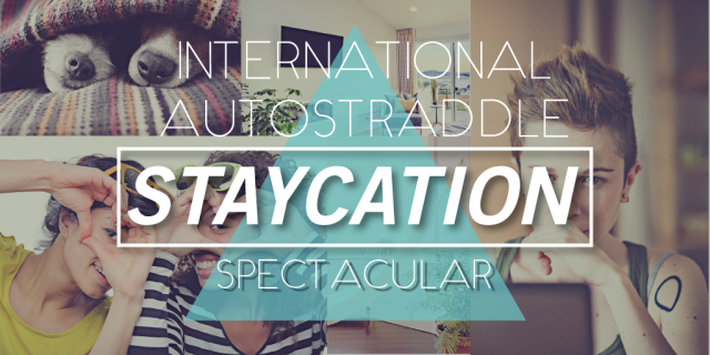 Autostraddle's International Staycation Spectacular