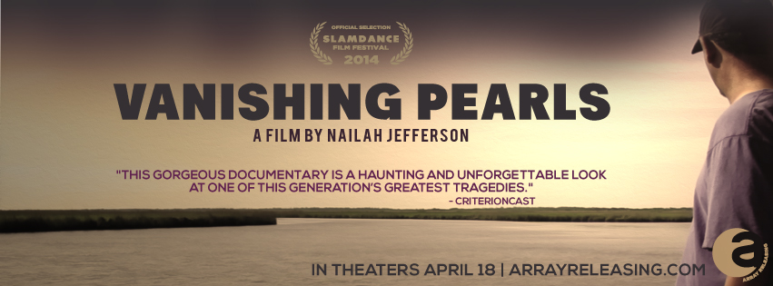 vanishing-pearls