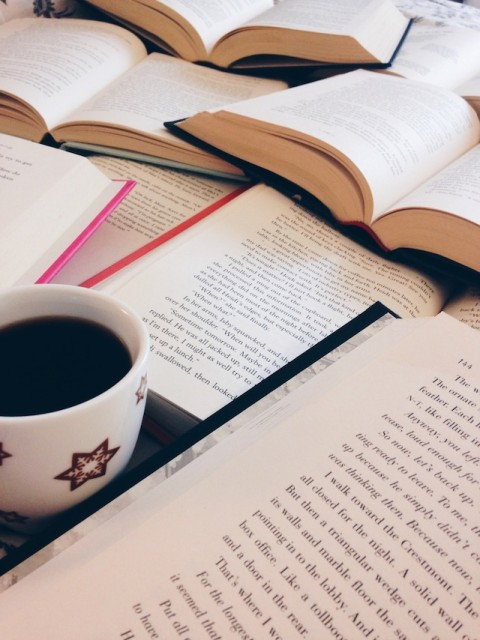 bookbaristas