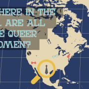 where-in-the-u.s.-are-all-the-queer-women