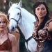 Fan Fiction Friday: 10 Xena Fan Fiction to Get Your Chakram Going