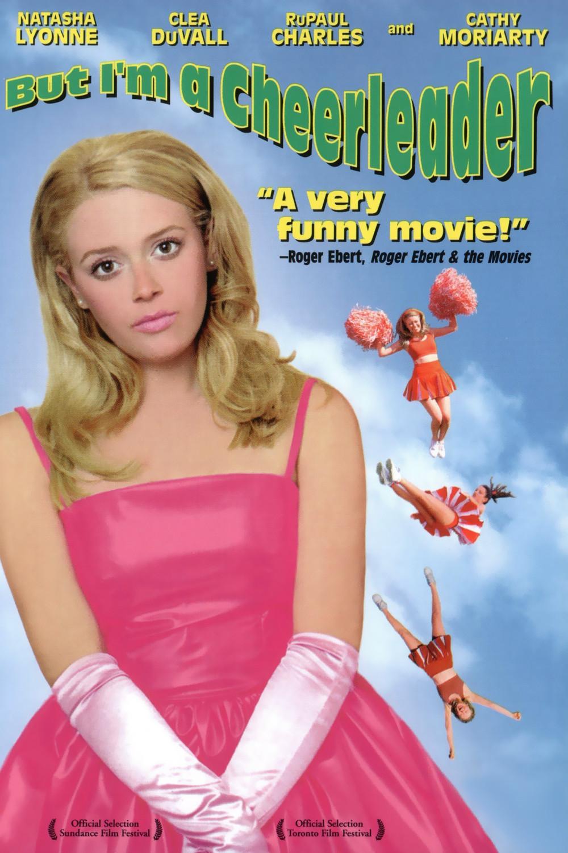 1-but-im-a-cheerleader-lesbian-movie