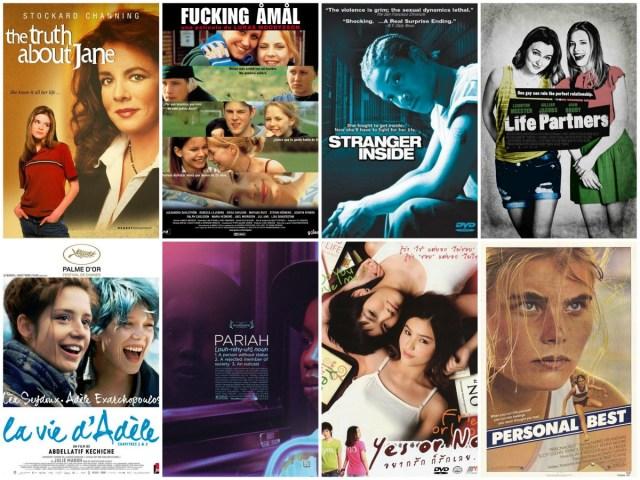 100 lesbian movies-001