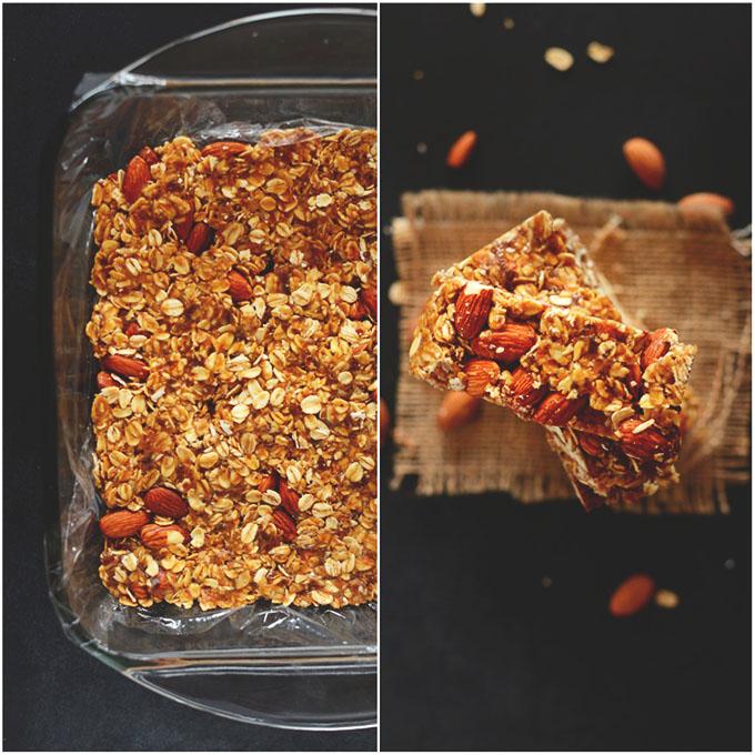 5-Ingredient-Granola-Bars-Minimalist-Baker