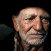 Also.Also.Also: Willie Nelson Made This Playlist for You and Other Stories You'll Love