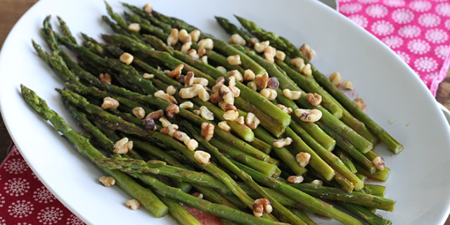 Awesome_Asparagus_Toasted_Walnut_Bud_Butter