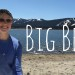 VIDEO: Button and Bly's Travel Show in Big Bear, California