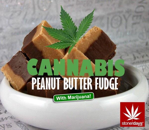 Chocolate-Peanut-Butter-Fudge1