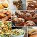 240 Weed Edible Recipes Because F*ck It, Let's Get High