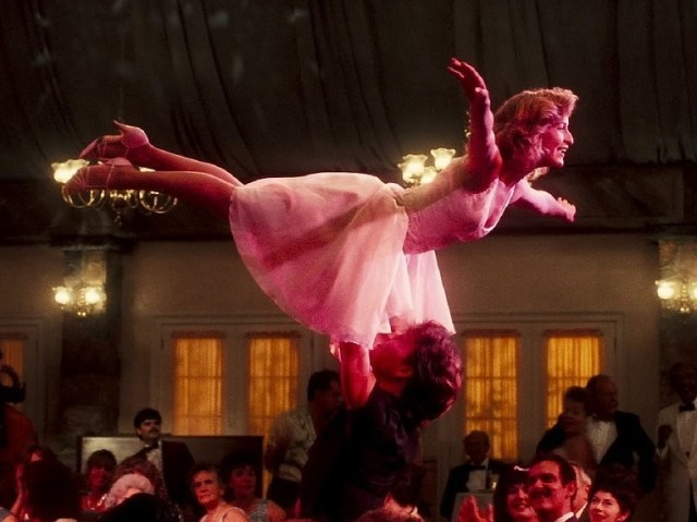 Dirty-Dancing-Movie-GIFs