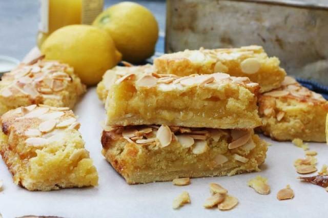 Great-Edibles-Recipes-Almond-Lemon-Bars-Weedist-640x425