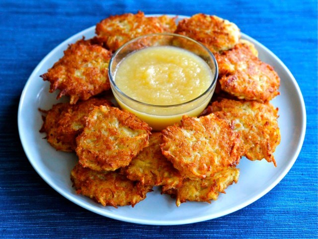 Great-Edibles-Recipes-Pot-Potato-Latkes-Weedist-640x480