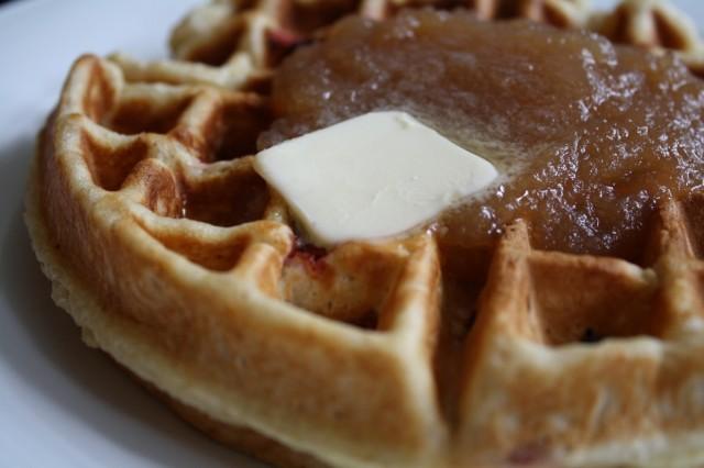 Great-Edibles-Recipes-Potffles-Medicated-Waffles-Weedist-640x426